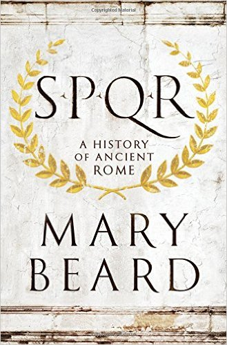 mary-beard-spqr